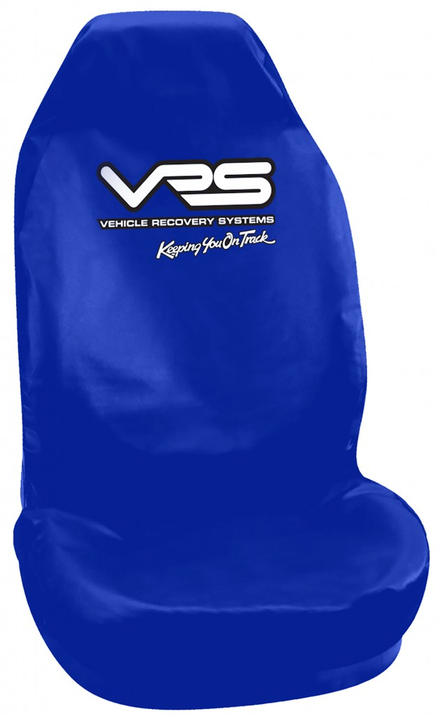VRS-THROW-OVER-Blue